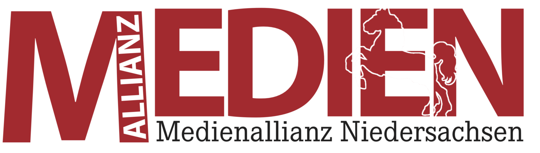 Medienallianz Niedersachsen